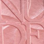 Dior Pink Delight (008) DiorSkin Nude Luminizer