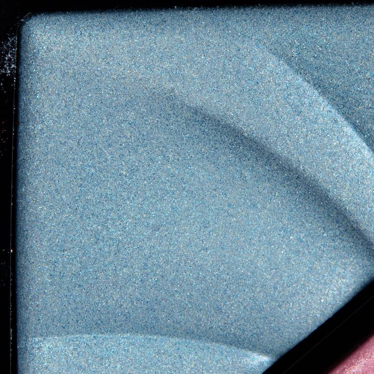 Dior Sugar Shade #1 High Fidelity Colours & Effects Eyeshadow
