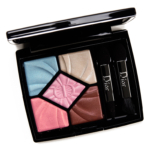 Dior Sugar Shade (257) High Fidelity Colours & Effects Eyeshadow Palette
