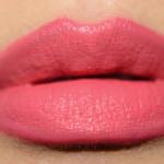 Dior Tutti Frutti (656) Double Rouge Matte Metal Colour & Couture Contour Lipstick