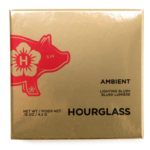 Hourglass Vivid Flush Ambient Lighting Blush