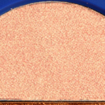 Melt Cosmetics Beaming Eyeshadow
