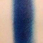 Melt Cosmetics Dim-out Eyeshadow