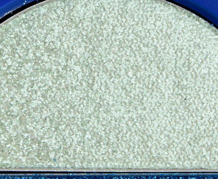 Melt Cosmetics Skylight Eyeshadow