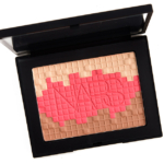 Hunter Green & Coppery Smoky Eye - Product Image