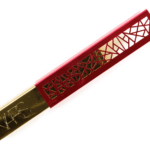 NARS Firecracker Powermatte Lip Pigment