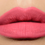 NARS Firework Powermatte Lip Pigment