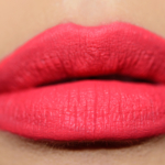 NARS Flame Powermatte Lip Pigment