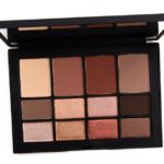 NARS Skin Deep 12-Pan Eyeshadow Palette