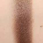 NARS Unbuttoned Eyeshadow (2018)