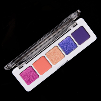 10 Natasha Denona Mini Eyeshadow Palettes I\'d Like to See