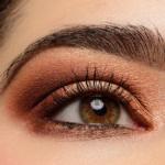 Natasha Denona Nude Mini Eyeshadow Palette