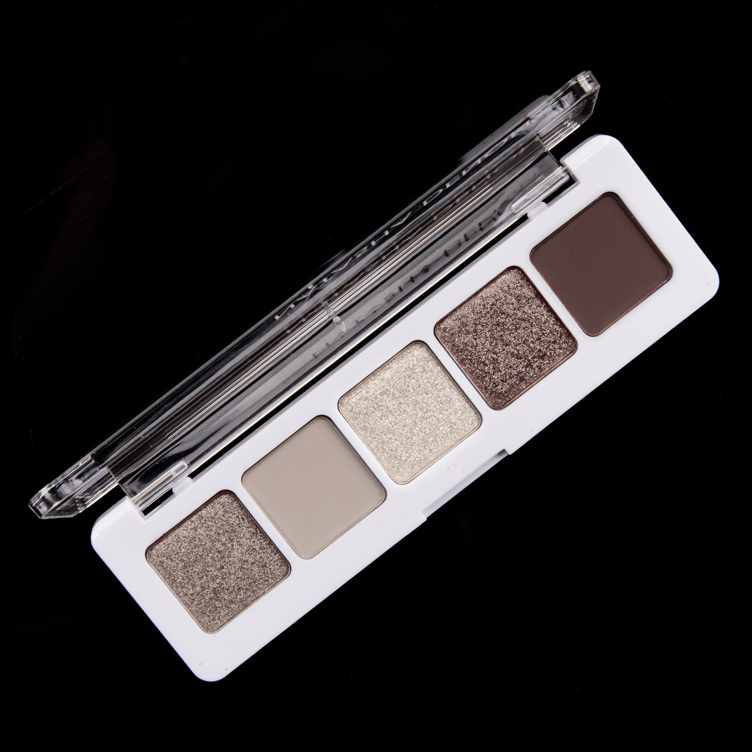 Taupe Enough Eyeshadow Palette