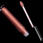 Pat McGrath Bronze Divinity LUST Lip Gloss
