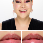 Pat McGrath Earth Angel LUST Lip Gloss