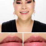 Pat McGrath Peach Perversion LUST Lip Gloss
