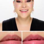 Pat McGrath Prima Donna LUST Lip Gloss