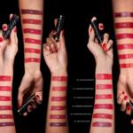 Kilian Le Rouge Parfum Lipsticks Now Available for Pre-Order