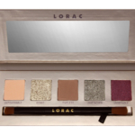 LORAC Spring 2019 Launches Now at Ulta