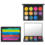 MAC Art Library Collection for Spring 2019