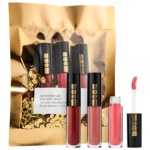 Pat McGrath Skin Show Mini Lust Gloss Trios Nows Available