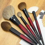 Sonia G. PRO Face Brush Set Restocked + Available Individually