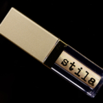 Stila Follow the Sun Magnificent Metals Glitter & Glow Liquid Eye Shadow