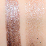 Stila Plum On Magnificent Metals Glitter & Glow Liquid Eye Shadow