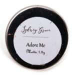 Sydney Grace Adore Me Matte Shadow