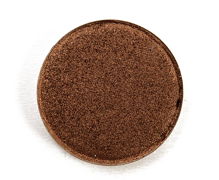Sydney Grace Amber Pressed Pigment Shadow