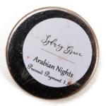 Sydney Grace Arabian Nights Pressed Pigment Shadow