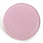 Sydney Grace Baby Cheeks Pressed Pigment Shadow