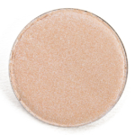 Sydney Grace Bailey's Bliss Pressed Pigment Shadow