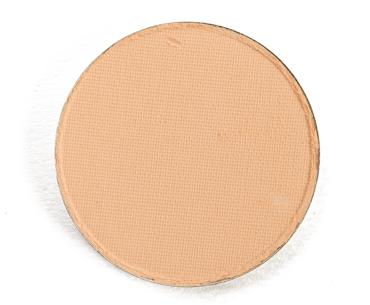 Sydney Grace Beaches Matte Shadow