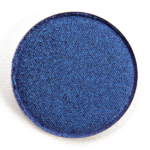 Blueberry Ice | Sydney Grace Eyeshadows - Product Image