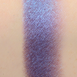 Sydney Grace Below Zero Pressed Pigment Shadow