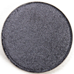 Sydney Grace Black Ice Pressed Pigment Shadow