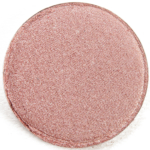 Sydney Grace Blondie Pressed Pigment Shadow