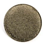 Chilean Mesquite | Sydney Grace Eyeshadows - Product Image