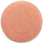 Sydney Grace Cantata Highlighter