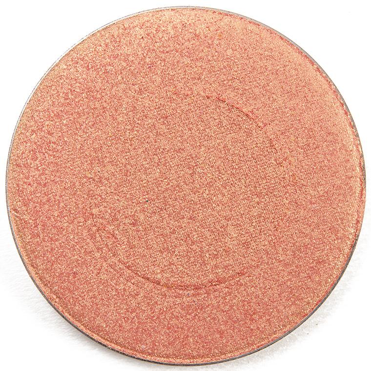 Isso ou aquilo: Coral Blush Edition 10