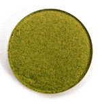 Garden Greenery | Sydney Grace Eyeshadows - Product Image