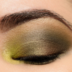 Sydney Grace Celebrate Pressed Pigment Shadow