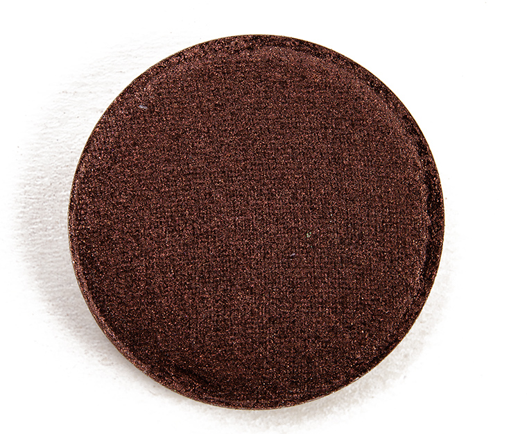 Sydney Grace Chocolate Bar Pressed Pigment Shadow