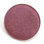 Plum Passion | Sydney Grace Eyeshadows - Product Image