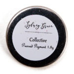 Sydney Grace Collective Pressed Pigment Shadow