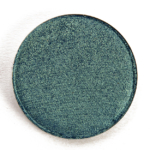 Sydney Grace Comforter Pressed Pigment Shadow