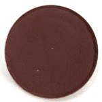 Sydney Grace Dark Chocolate Matte Shadow