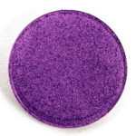 February is for Amethysts 2.0 | Sydney Grace Eyeshadows - Product Image
