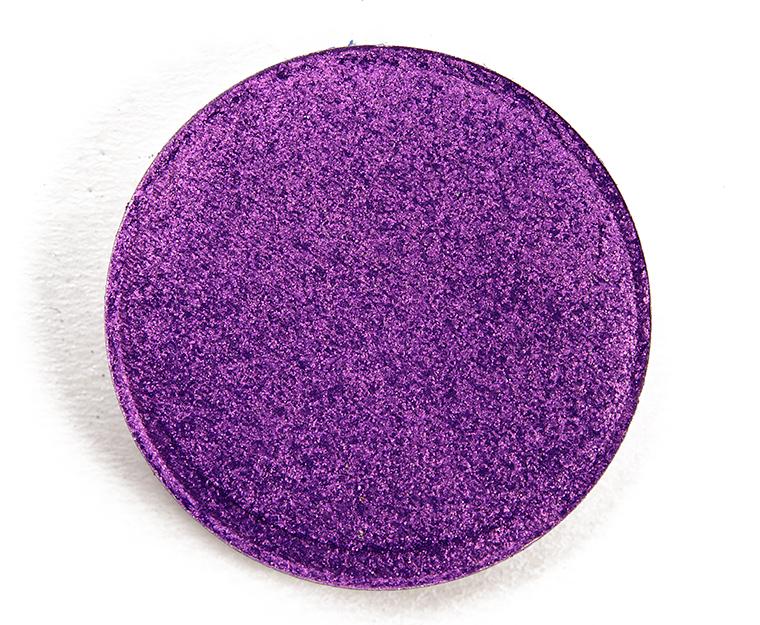 Sydney Grace Deliverer Pressed Pigment Shadow